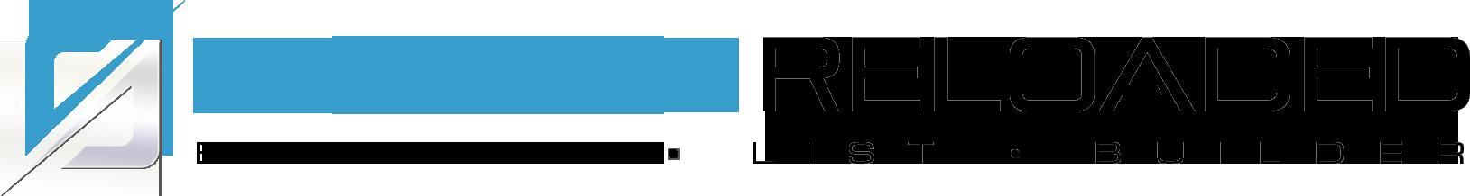 5iphon-logo-dark